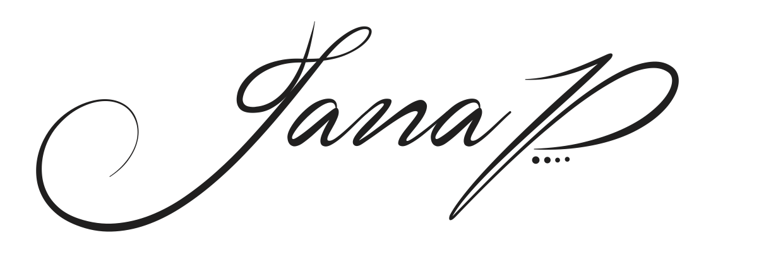 JANAP.SE - JANAP.SE - Wetail webbplats